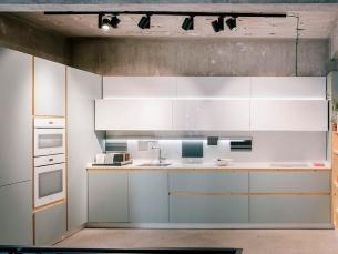 Köök9