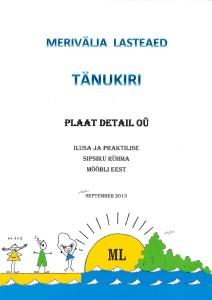 merivalja_lasteaed_tanukiri