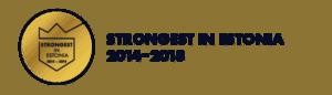 E-mail signature EEET2014-2018_ENG