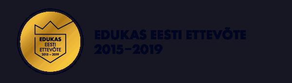 EEET 2015 2019 sigantuur